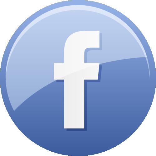 Lesville Facebook